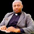 Rev. Fr. Joel Okojie OSA