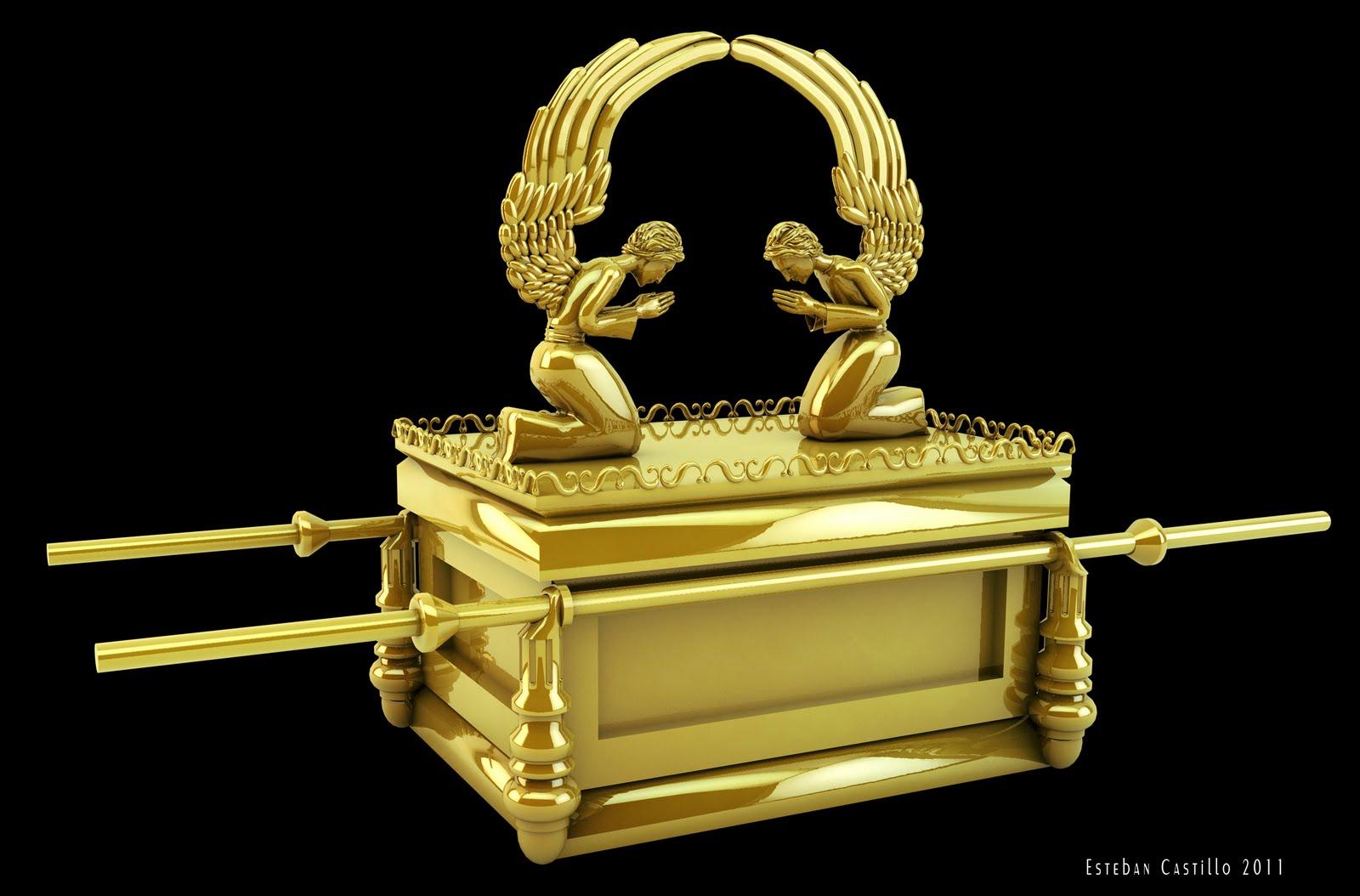 opinions on ark of the covenant menorah clip art free menorah clip art images