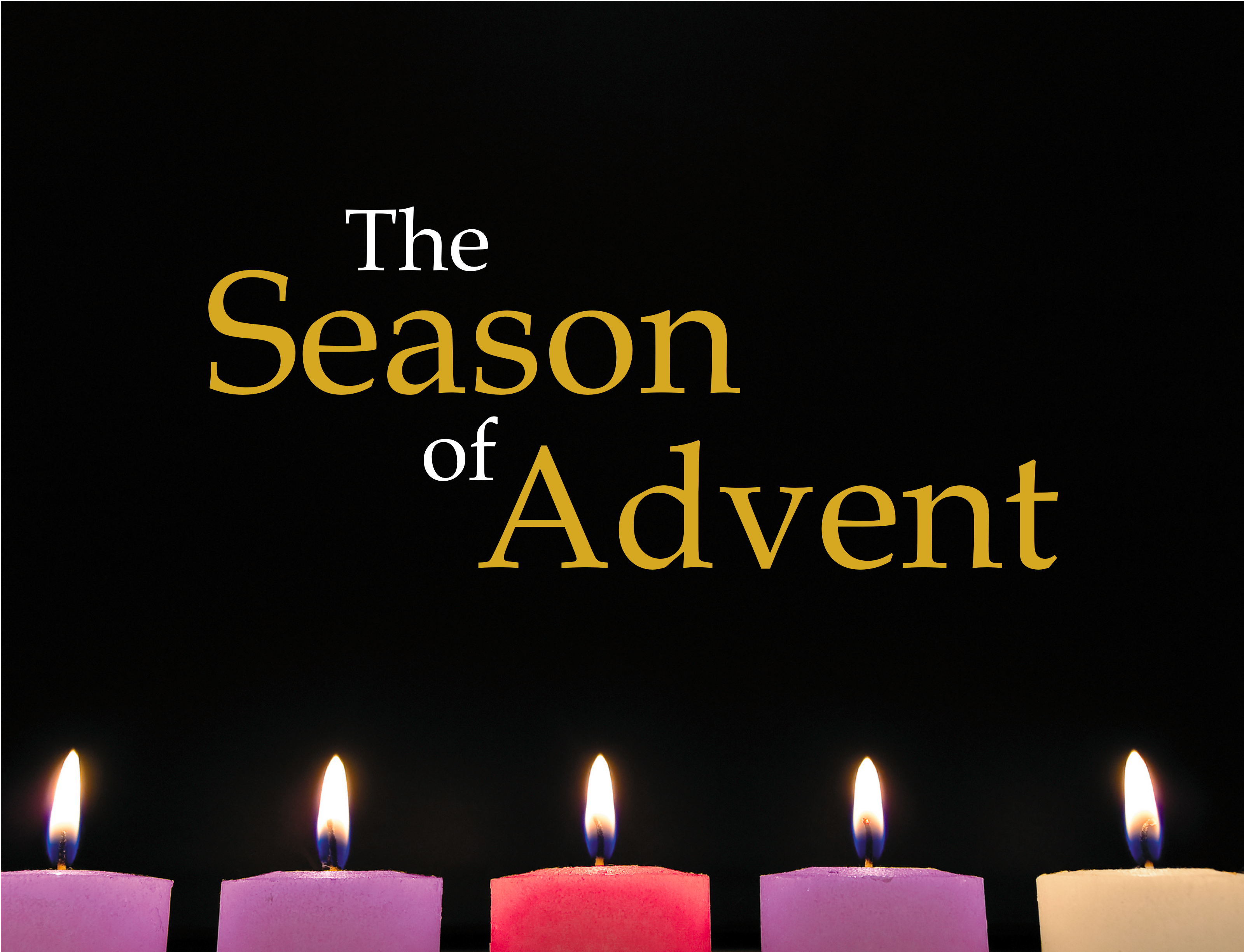homily for the first sunday of advent year b joel okojie blog
